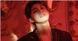 MV 'Yêu một người sao buồn đến thế' của Noo Phước Thịnh đạt 1 triệu view sau 16h ra mắt