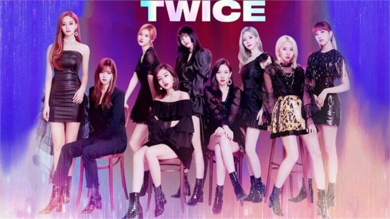 Twice chúc mừng 5 năm debut: Tiết lộ những thói quen gây sốc của từng thành viên