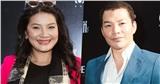Trần Bảo Sơn, Kiều Trinh, Yu Dương cùng dàn nghệ sĩ trẻ gây chú ý tại buổi ra mắt phim kinh dị 'Thang Máy'