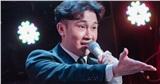 Dù chưa ra mắt, album của Dương Triệu Vũ đã được 'đặt gạch' giá 170 triệu đồng