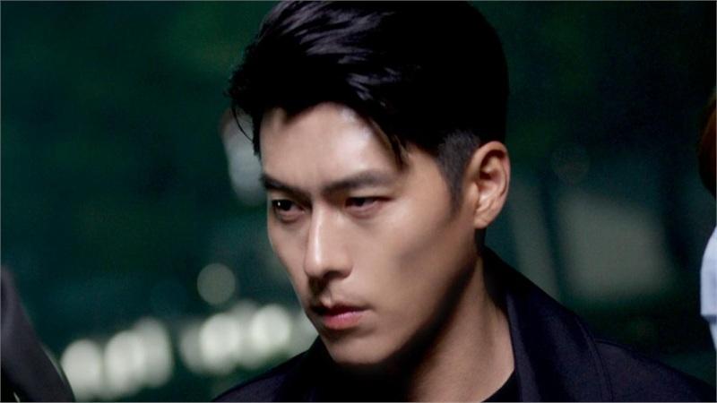 Hyun Bin đẹp đến mức nào mà khiến Son Ye Jin mê mẩn