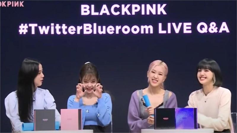 Black Pink lựa chọn ca khúc yêu thích nhất của mỗi thành viên trong 'The Album'
