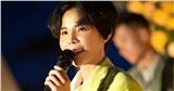 Vũ Cát Tường 'phủ trắng' toàn bộ mạng xã hội, xác nhận lịch comeback sau 1 năm 'ở ẩn'