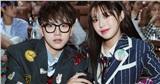 K-ICM, LipB và dàn sao 'đổ bộ' chúc mừng 'couple gà bông' Han Sara, Tùng Marura mắt web drama