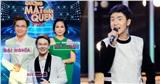 Hot: Mỹ Linh, Đại Nghĩa ngồi 'ghế nóng', Lynk Lee xác nhận tham gia Gương mặt thân quen 2020