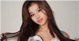 7 nữ idol K-Pop có phong cách đa dạng, vừa bốc lửa vừa dễ thương