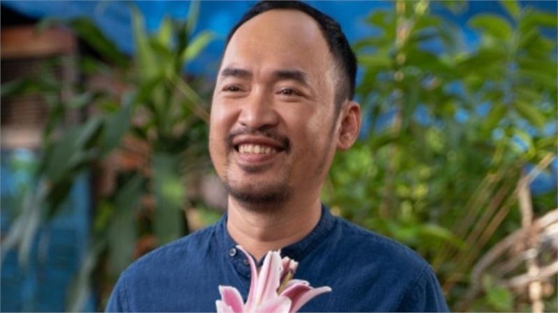 Tập cuối 'Chuyện xóm tui' của Thu Trang - Tiến Luật đạt 1 triệu view sau 4 tiếng