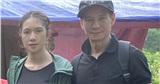Lý Hải mang 2 tỷ ra Quảng Ngãi, Quảng Nam cứu trợ trong đêm