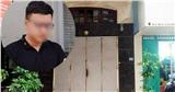 Nam sinh viên trúng 'đạn lạc' tử vong: Cựu trung úy công an bị khởi tố