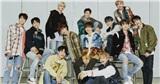 Treasure chia sẻ về màn comeback 'MMM' đạt nhiều thành tích