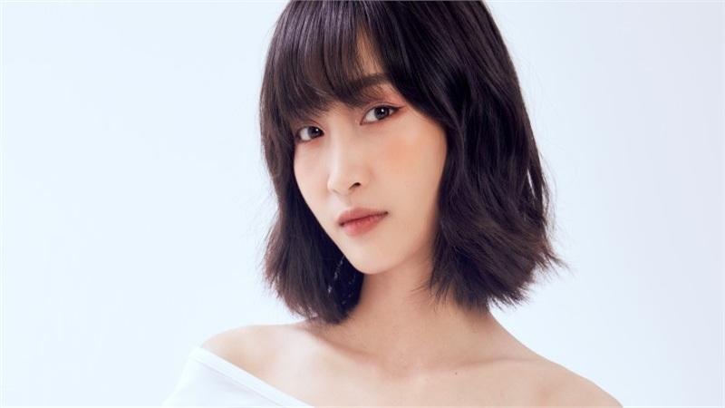Juky San ngọt ngào thể hiện 'Hành tinh ánh sáng' của Vũ Cát Tường trên nền guitar mộc mạc