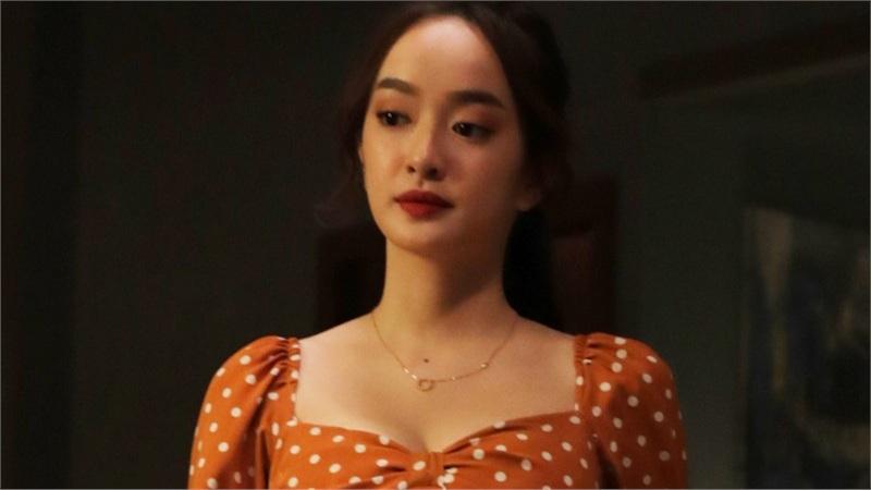 Nhà soạn nhạc Tiệc Trăng Máu: 'Không nghĩ bản nhạc nền của Kaity Nguyễn trong phim lại gây sốt đến vậy'