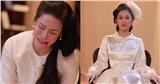 Tố My làm cô Ba con nhà quyền quý, em gái Nhật Kim Anh trong MV đẫm nước mắt