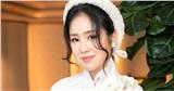 Lê Phương trở lại sau 2 năm vắng bóng, sẽ trình diễn catwalk tại Tuần lễ thời trang Quốc tế Vietnam 2020