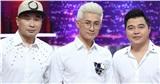 MTV 'đốt cháy' sân khấu bởi các bản hit kết hợp với Yuno Bigboi và Quân AP