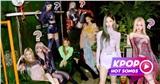 Vạn câu hỏi vì sao khi fan xem MV 'chào sân' Kpop của tân binh aespa: 'Ủa rồi các thành viên ảo đâu?'