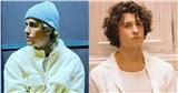 Hot: Shawn Mendes chính thức xác nhận song ca cùng Justin Bieber trong single 'Monster'
