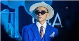 Soobin Hoàng Sơn tuyên bố đổi nghệ danh, ra mắt dự án nhìn ảnh thôi đã thấy 'sặc mùi tiền'