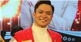 Đoạt Á quân 'Én vàng nghệ sĩ 2020', Bảo Kun truyền cảm hứng tích cực với tiết mục bùng nổ đầy nhiệt huyết