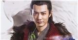 Phản ứng của fan Tiêu Chiến trở thành tâm điểm với bài đăng khen thần tượng của phía Youku
