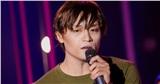 Đầu tư 'khủng' cho tập mở màn, Phạm Việt Thắng ômtrọn giải nhất tuần đầu của Gương mặt thân quen 2020