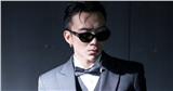 Bóc loạt đồ hiệu sang-xịn-mịn cộp mác 'dân chơi' của Soobin trong MV mới