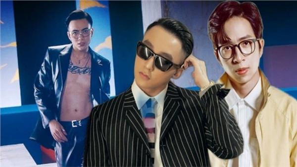 ViruSs khẳng định Soobin sẽ tạo nên sự cạnh tranh với Sơn Tùng M-TP và Kay Trần
