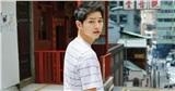 Song Joong Ki trở thành MC chính của Mama 2020