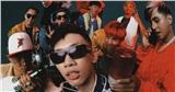 Hậu Rap Việt, Ricky Star – Lăng LD cùng OTĐ Gang tổ chức đêm nhạc dành cho người hâm mộ