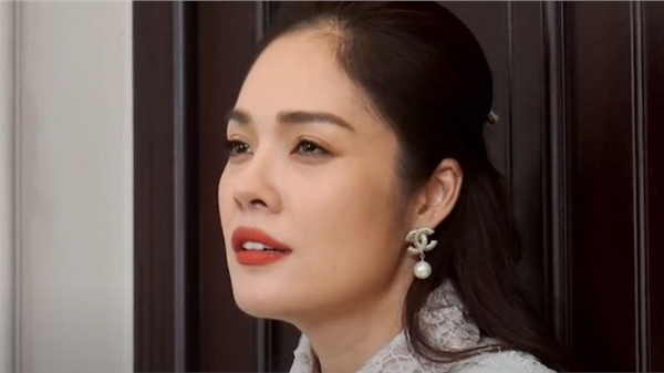 Dương Cẩm Lynh đòi ly hôn sau nhiều lần bị Cao Minh Đạt 'cắm sừng'