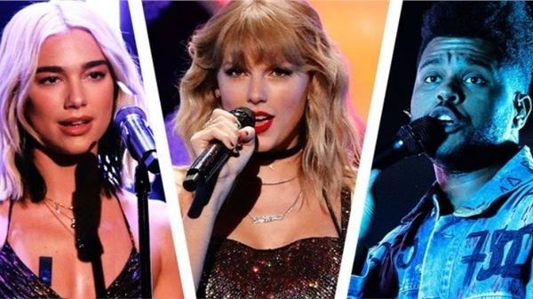 Đề cử Grammy 2021: Beyoncé dẫn đầu, The Weeknd bất ngờ 'trắng tay'