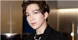 'Đừng chờ anh nữa' của Tăng Phúc hot trở lại khi được dùng làm OST phim Chồng người ta