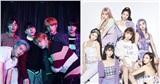 Monsta X, Oh My Girl và TXT xác nhận tham gia Melon Music Awards 2020