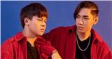 Sau thành công từ 'Ai mang cô đơn đi', K-ICM và APJ ra mắt album cùng tên: Bán sạch 1000 đĩa vật lý