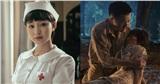 Hiền Hồ hoá nữ y tá trong MV đẫm nước mắt, đầu tư hoành tráng nhất từ trước đến nay