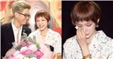 Đạo diễn Kawaii nói gì khi MV mới của Hiền Hồ bị so sánh với 'Đừng hỏi em'của Mỹ Tâm?