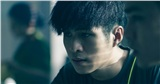 Vai diễn điện ảnh đầu tay của Đỗ Nhật Trường lọt top 1 trending trên Netflix