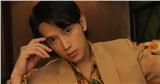 Thuận Nguyễn: 'Tôi mất 9 năm mới có vai diễn điện ảnh đầu tiên'