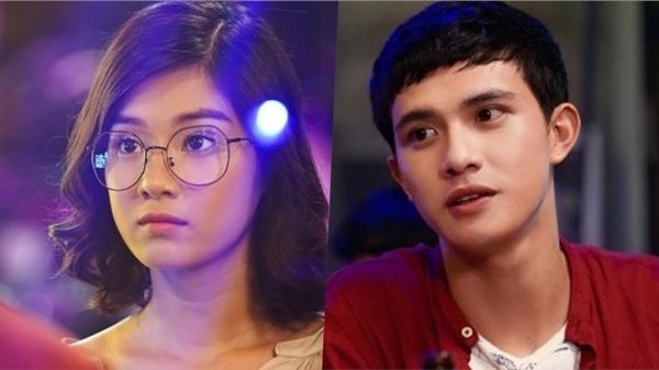 Hé lộ cảnh hẹn hò ngọt ngào của Hoàng Yến Chibi và 'chàng thơ' mới của Charlie Nguyễn trong 'Người cần quên phải nhớ'