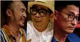 'Hội bạn thân' Quang Minh, Trung Lùn, Tiến Luật, Long Đẹp Trai rủ nhau 'nuôi baby'