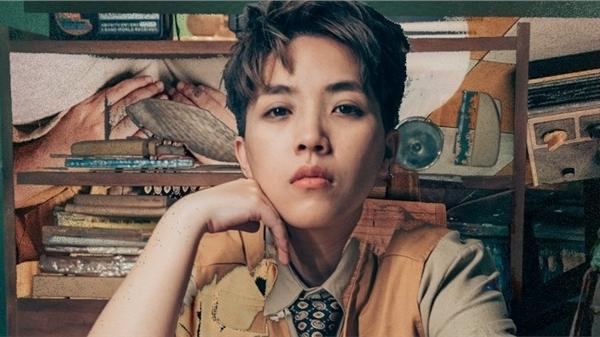 'Cha đẻ' hit Điều buồn nhất - Kai Đinh trởlại, chọnKawaii Tuấn Anh làm đạo diễn MV khôngdrama