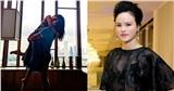 Tuyết Lan chính thức công khai bạn trai mới sau 9 tháng ly hôn chồng