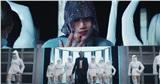 Kai (EXO) debut solo: MV đẹp xuất sắc nhưng nhạc thì thế nào?