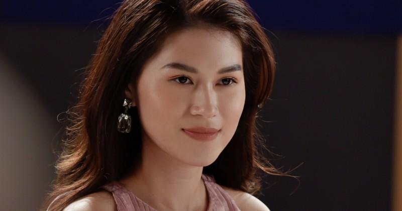 Ngọc Thanh Tâm tung poster chính thức cho dự án web drama, dàn cast toàn nhân vật hot Vbiz