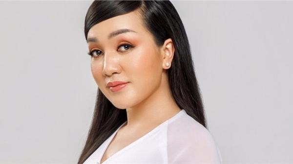 Học trò Đàm Vĩnh Hưng - Hà Vân trở lại với MV đầu tư hoành tráng nhất sự nghiệp âm nhạc