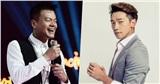 'Tân binh ngang ngược' Bi Rain và JY Park debut đầu 2021