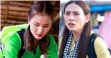 Teaser Tập 2 Vietnam Why Not: Liên hiệp Khăn Rằn và Quai Thao thành lập, tất cả do thái độ của Hương Ly?