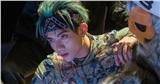 Diện hơn 1 tỷ trong MV BlackJack, thời trang của Soobin có gì đặc biệt?