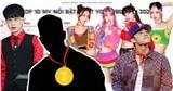 10 MV hot nhất Youtube Việt Nam 2020: BlackPink, Jack, Sơn Tùng đều bị nhân vật này cho 'ngửi khói'