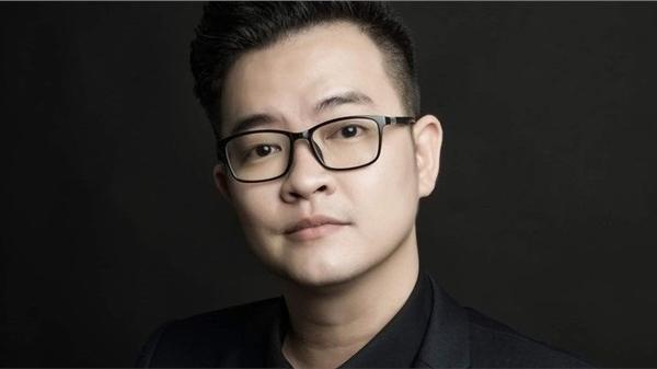 Nhạc sĩ Nguyễn Minh Cường hủy đêm nhạc riêng vì dịch Covid-19